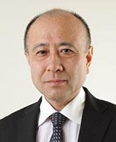 一般社団法人 地域連携プラットフォーム代表 柴田郁夫